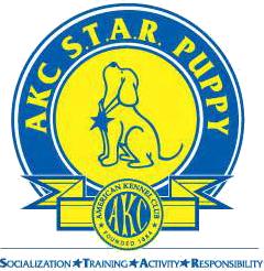 akc_puppy